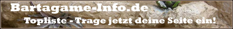Terraristik Forum
